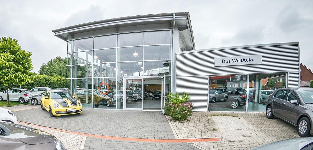 autohaus_ansicht Fahrzeugankauf