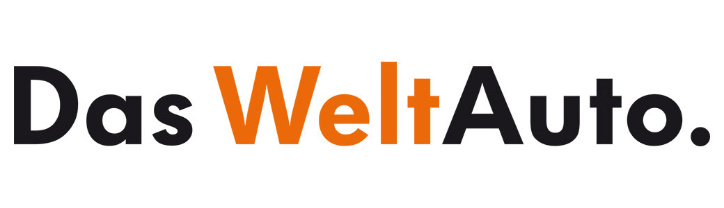 logo-weltauto Home