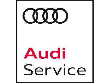 logo_audi-service Home
