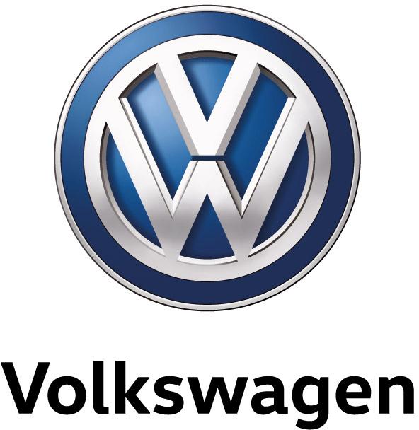 volkswagen-logo Neuwagen
