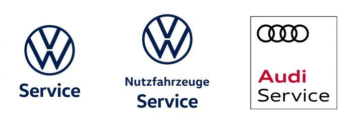 Logos_VW_Audi-2a790193 Home