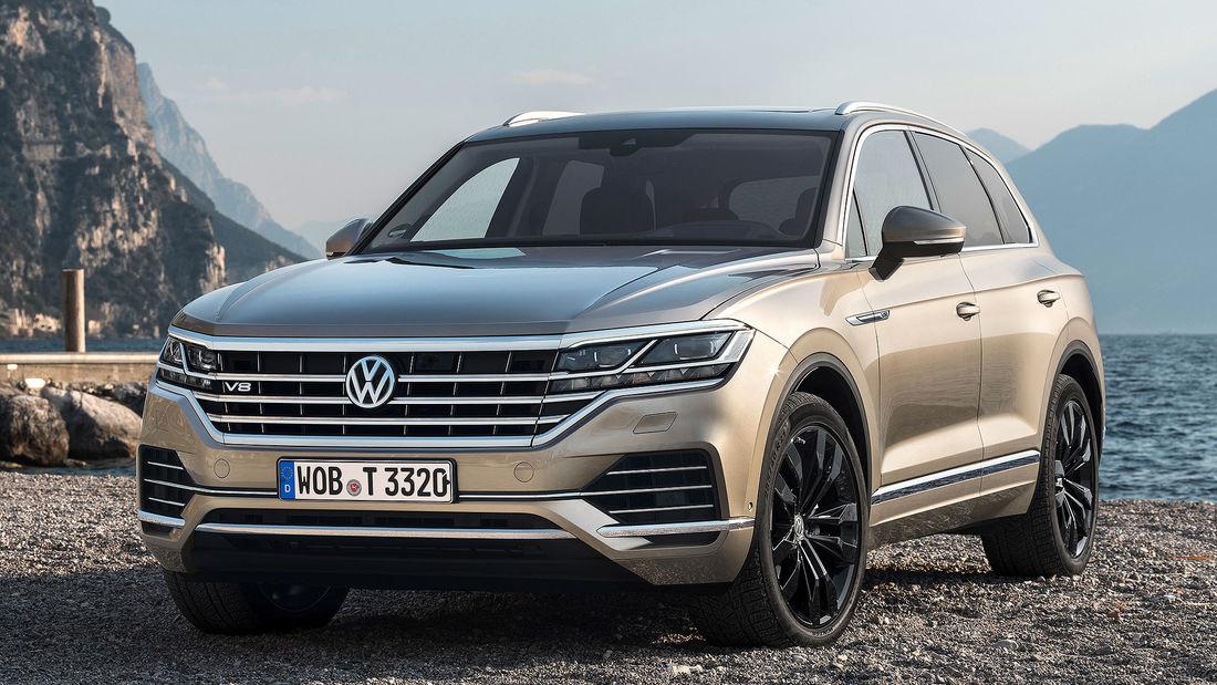 VW-Touareg-Autohaus-Essing Home